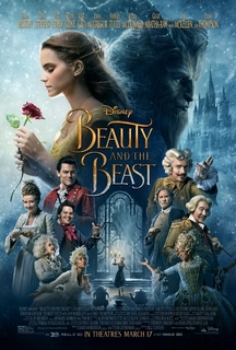 beauty-and-the-beast-2017-movie-poster.jpg